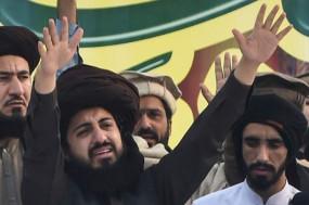 पाकिस्तानः तहरीक-ए-लब्बैक के नेता साद रिज़वी की रिहाई टली