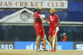 Pbks Vs Mi: रोहित की फिफ्टी पर भारी पड़ी राहुल की पारी, पंजाब ने मुंबई को 9 विकेट से हराया