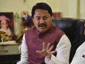पीएम ने नागपुर को मिलने वाली ऑक्सीजन में कटौती की- पटोले