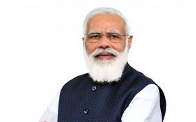प्रधानमंत्री नरेंद्र मोदी रद्द की पश्चिम बंगाल की सभी रैलियां, कोरोना के हालात पर करेंगे अहम बैठक