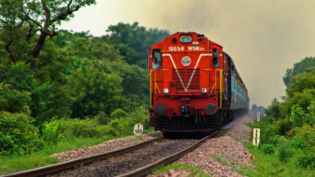 रेलवे में नौकरी के लिए तुरंत करें अप्लाई, ऑनलाइन इंटरव्यू से होगी डायरेक्ट भर्ती