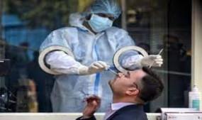 राम नाईक कोरोना संक्रमित, नागपुर में 113 मरीजों ने तोड़ा दम, विदर्भ में बढ़े आंकड़े