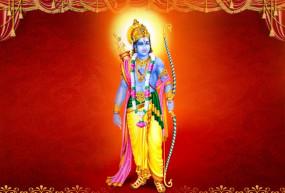 राम नवमी 2021: मर्यादा पुरुषोत्तम की इस विधि से करें पूजा, जानें शुभ मुहूर्त