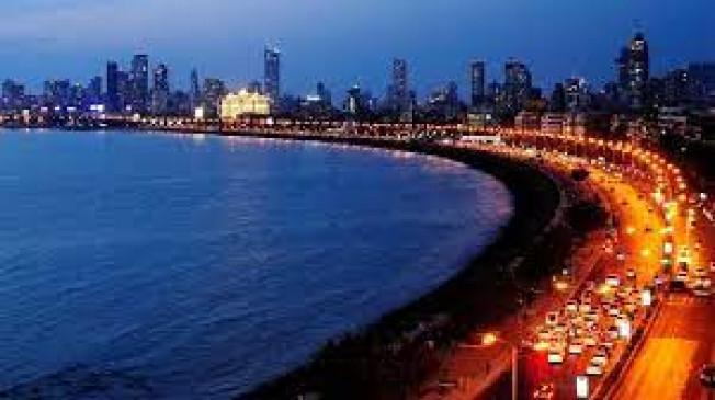 मुंबई से राहतभरी खबर - घट रहा है कोरोना संक्रमण, 20 से 10 प्रतिशत तक पहुंचा