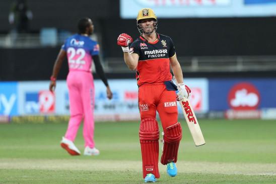 RCB Vs RR 16th IPL Match: विराट के चैलेंजर्स से भिड़ेगी राजस्थान की टीम, मुंबई में आज 7.30 बजे होगा रॉयल मुकाबला