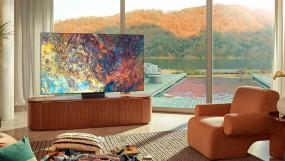 Samsung ने भारत में लॉन्च की Neo QLED TV, जानें इसकी कीमत और खूबियां