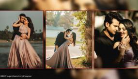 जानिए, कॉमेडियन सुगंधा मिश्रा किससे कर रही शादी ?
