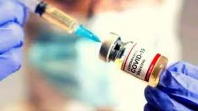 वैक्सीन के लिए कोविन एप पर करना होगा पंजीयन