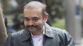 Extradition of Nirav Modi: नीरव मोदी को भारत लाने का रास्ता साफ, प्रत्यर्पण के लिए ब्रिटेन की गृहमंत्री ने दी मंजूरी