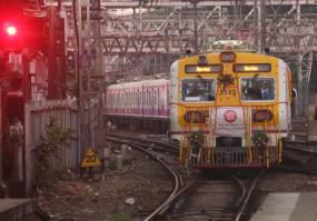 सरकारी नौकरी: 10वीं पास कैंडिडेट्स के लिए रेलवे ने निकाली भर्ती, 30 अप्रैल हैं अंतिम तारीख