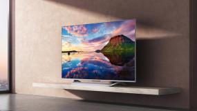 Xiaomi ने भारत में लॉन्च किया 75इंच वाला QLED TV , कीमत 1,19,999 रुपए