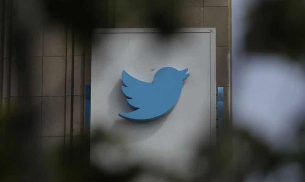 हाई कोर्ट में ट्विटर ने कहा- 28 मई को शिकायत अधिकारी की नियुक्ति की, केंद्र सरकार ने दावे को गलत बताया; कंपनी को तीन हफ्ते में जवाब दाखिल करना होगा