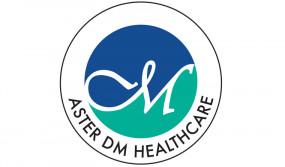 कोरोना संकट के बीच फ्री में मिलेगा डॉक्टरों से परामर्श, DM हेल्थकेयर ने शुरू की ये सेवा