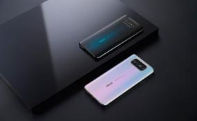 Asus ZenFone 8 और ZenFone 8 Flip स्मार्टफोन हुए लॉन्च, जानें कीमत और खूबियां