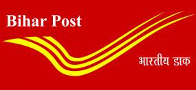सरकारी नौकरी: 10वीं पास कैंडिडेट्स के लिए 1,940 पदों पर भर्तियां, 26 मई अंतिम तारीख