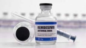 रेमडेसिविर इंजेक्शन की कालाबाजारी, उमरेड के आर्चएंजल अस्पताल का मामला