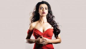 राधिका आप्टे ने अपने न्यूड वीडियो पर दिया बयान, कहा- शर्म के मारे चार दिन तक घर से नहीं निकली थीं