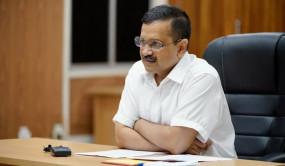 अनलॉक होगी दिल्ली: CM केजरीवाल बोले- फैक्ट्रियां खुलेंगी, कंस्ट्रक्शन का काम शुरू होगा