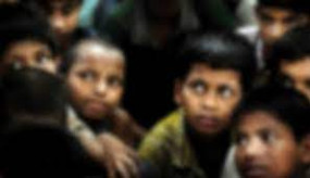 कोरोना से अनाथ हुए बच्चे , मदद करेगी टास्क फोर्स