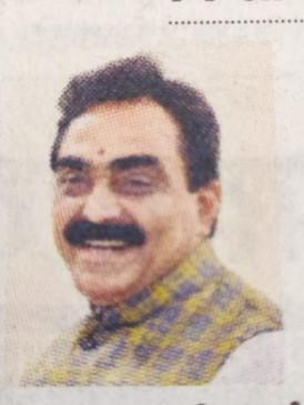 कोल इंडिया लिमिटेड 2 करोड़ की लागत से जबलपुर में स्थापित करेगा ऑक्सीजन प्लांट