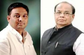 जीत के करीब कांग्रेस प्रत्याशी टंडन, भाजपा खेमे में छाई मायूसी