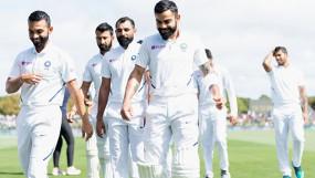 BCCI ने खिलाड़ियों को दिए सख्त निर्देश- इंग्लैंड दौरे पर वही जाएगा जो कोरोना से बच पाएगा