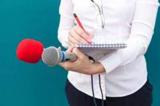 कोरोना : बड़ी संख्या में महाराष्ट्र सहित दूसरे राज्यों में गई पत्रकारों की जान