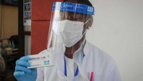 सेशल्स ने करीब 60 फीसदी आबादी को वैक्सीनेट किया, फिर भी कोरोना के एक्टिव केस दोगुने हुए