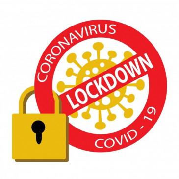 क्राइसिस मैनेजमेंट की बैठक : जबलपुर में कोरोना जनता कर्फ्यू अब 17 मई तक