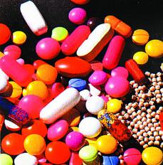 महंगाई की दोहरी मार , जीवनरक्षक दवाओं के दाम बढ़े