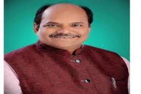 डॉ अनिल बोंडे भाजपा किसान मोर्चा के राष्ट्रीय महासचिव नियुक्त
