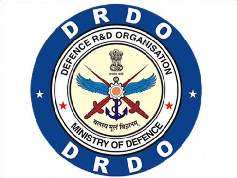 डिफेंस रिसर्च एंड डेवलपमेंट ऑर्गनाइजेशन ने निकाली भर्तियां, 17 मई अंतिम तारीख