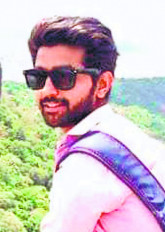 नागपुर वानाडोंगरी में अभियंता ने की आत्महत्या
