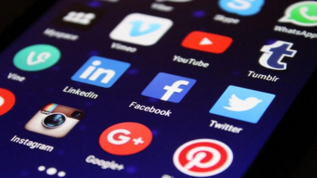 क्या 26 मई से भारत में फेसबुक, ट्विटर जैसे सोशल मीडिया प्लेटफॉर्म बंद हो जाएंगे?
