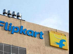 कोरोना महामारी के बीच Flipkart ने दी 23,000 लोगों को नौकरी, अब भी हो रही भर्ती !