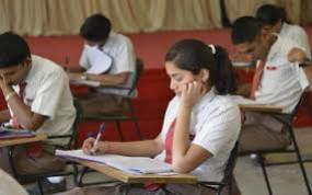 10वींके छात्रों के मूल्यांकन के लिए फार्मुला तय नहीं, हाईकोर्ट में स्टेट बोर्ड ने दी जानकारी