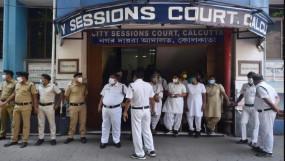 नारदा केस: टीएमसी के 4 नेताओं की जमानत कलकत्ता हाईकोर्ट ने खारिज की, स्पेशल कोर्ट से 5 घंटे पहले बेल मिली थी