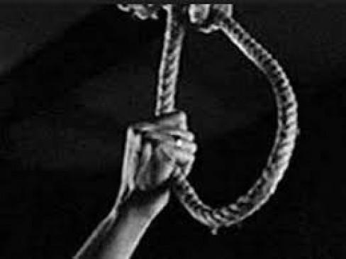 मोबाइल में गेम खेलने से मना किया तो बालिका ने लगा ली फांसी-अन्य 3 लोगों ने की आत्महत्या