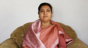Nepal: राष्ट्रपति ने नई सरकार के गठन का आह्वान किया, एक्सपर्ट्स ने इसे असंवैधानिक कदम बताया