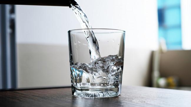 भूलकर भी इन चीजों का सेवन करने के तुरंत बाद नहीं पिए पानी, हो सकता हैं रिएक्शन
