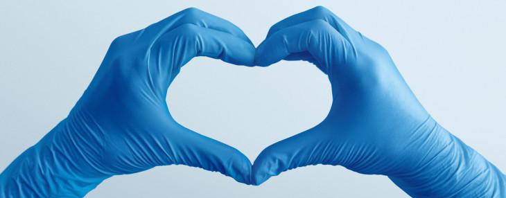 Covid-19: कोरोना काल में रखे अपने दिल को सुरक्षित, इन चीजों का करें सेवन