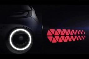 Hyundai ने जारी किया माइक्रो एसयूवी AX1 का टीजर, जानें कब होगी लॉन्च और क्या है कीमत