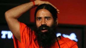 आईएमए की पीएम मोदी को चिट्ठी, बाबा रामदेव के खिलाफ देशद्रोह का केस दर्ज करने की मांग