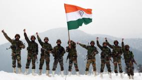 कोरोना का असर, इंडियन आर्मी का कॉमन एंट्रेंस एग्जाम स्थगित