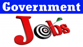 सरकारी भर्ती: 10वीं पास कैंडिडेट्स के लिए सुनहरा मौका, 337 पदों पर निकली वेकेंसी