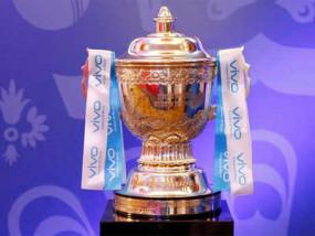 IPL के बचे हुए 31 मैच यूएई में कराए जाएंगे, 19 सितंबर से शुरू हो सकता है टूर्नामेंट; फाइनल 9 या 10 अक्टूबर को