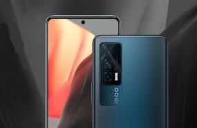iQOO 7 5G स्मार्टफोन पर मिल रही 14 हजार रुपए तक की छूट, जानें डिस्काउंट ऑफर के बारे में