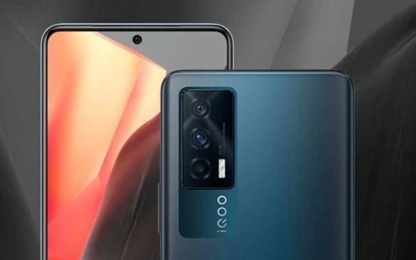 iQOO 7 5G स्मार्टफोन की खरीद पर मिल रहा शानदार ऑफर, जानें कीमत और फीचर्स