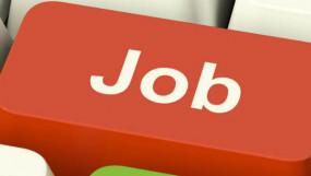 मध्यप्रदेश सरकारी नौकरी: कम्युनिटी हेल्थ ऑफिसर के पदों पर बंपर भर्ती, 31 मई आवेदन की अंतिम तारीख