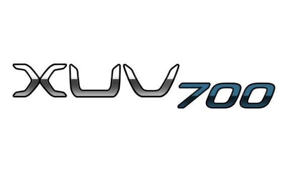 Mahindra Xuv700 अक्टूबर में होगी लॉन्च! जानिए इस प्रीमियम 7- सीटर एसयूवी की रिपोर्ट